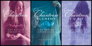 Chantress comps new 3 (2)